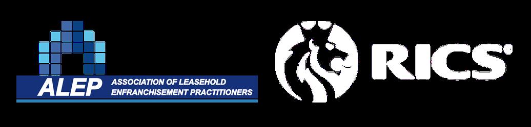 APA Brighton Logos