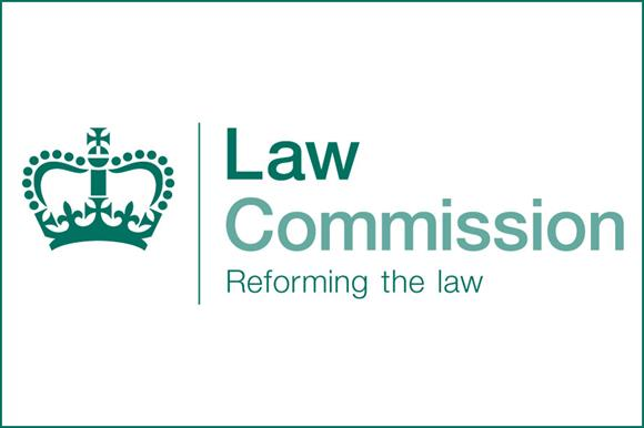 Reform in the reform - The Law Commission's final report