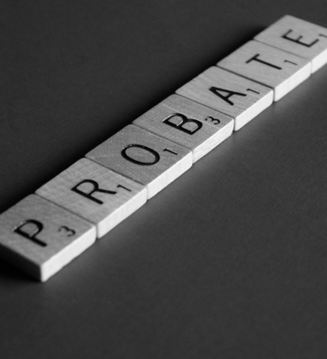 Probate Valuations in Brighton & Hove Sussex